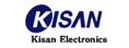 Kisan Electronics Co., Ltd