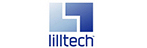 Lilltech AS