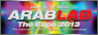 ARABLAB - find APIS representatives in Dubai