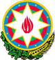Azerbaijan - ID cards of the new model
