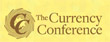 Currency Awards - Best New Currency Innovation, Process or Product