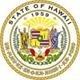 Hawaii State Identification Card