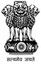 Ministries argue over duplication of efforts in India's ID-card plan