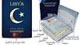 Libya`s new biometric passport officially revealed