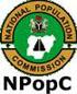 Nigeria - biometric ID card 2013