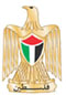 Abbas Orders to Issue Palestine Passports