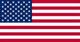 American national identity card
